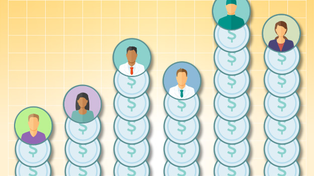 Knowing Your Worth in the Physician Job Market