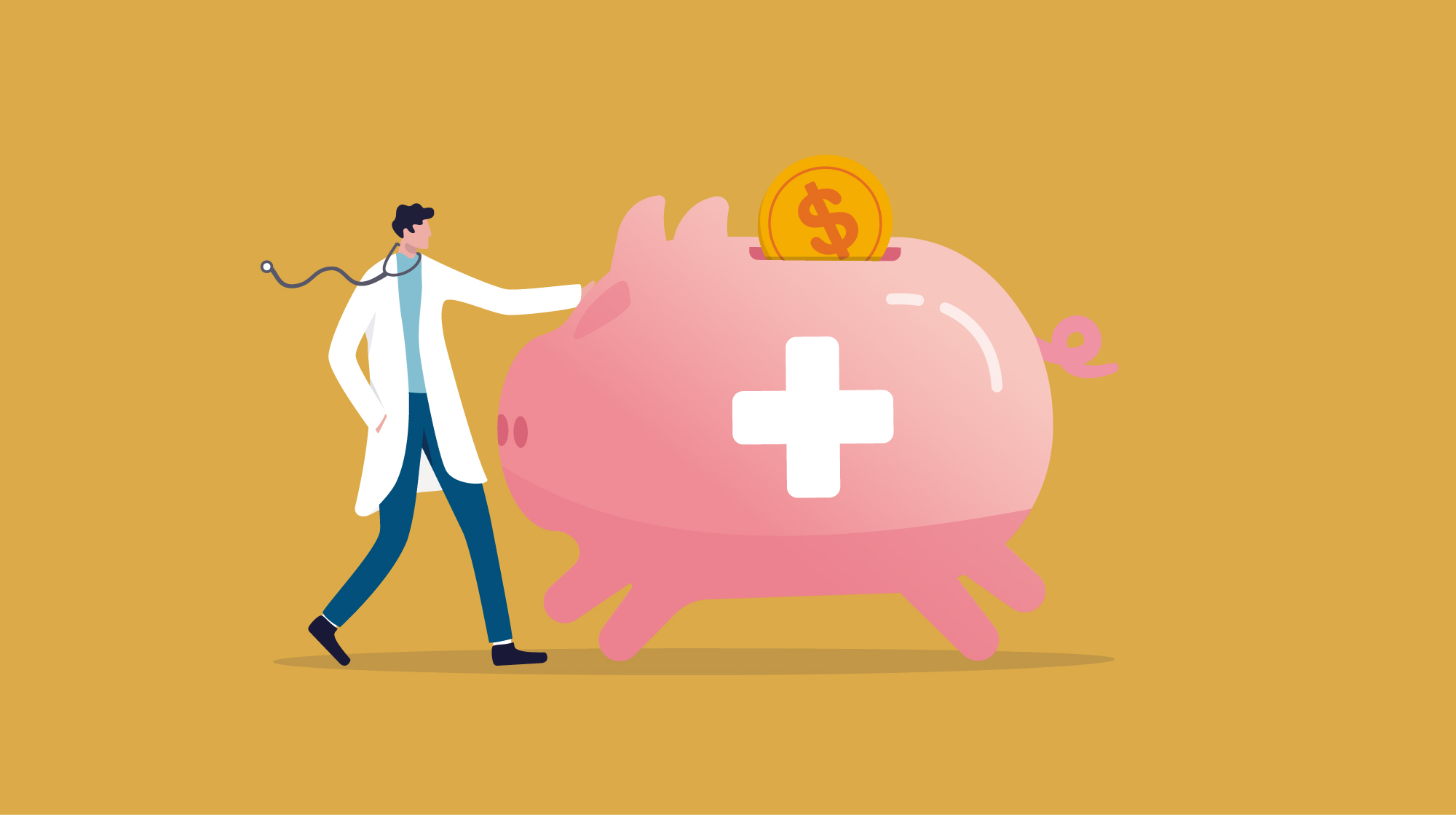 Medscape Physician Compensation Report 2019: Earnings Up, but Satisfaction with Compensation Is a Mixed Bag
