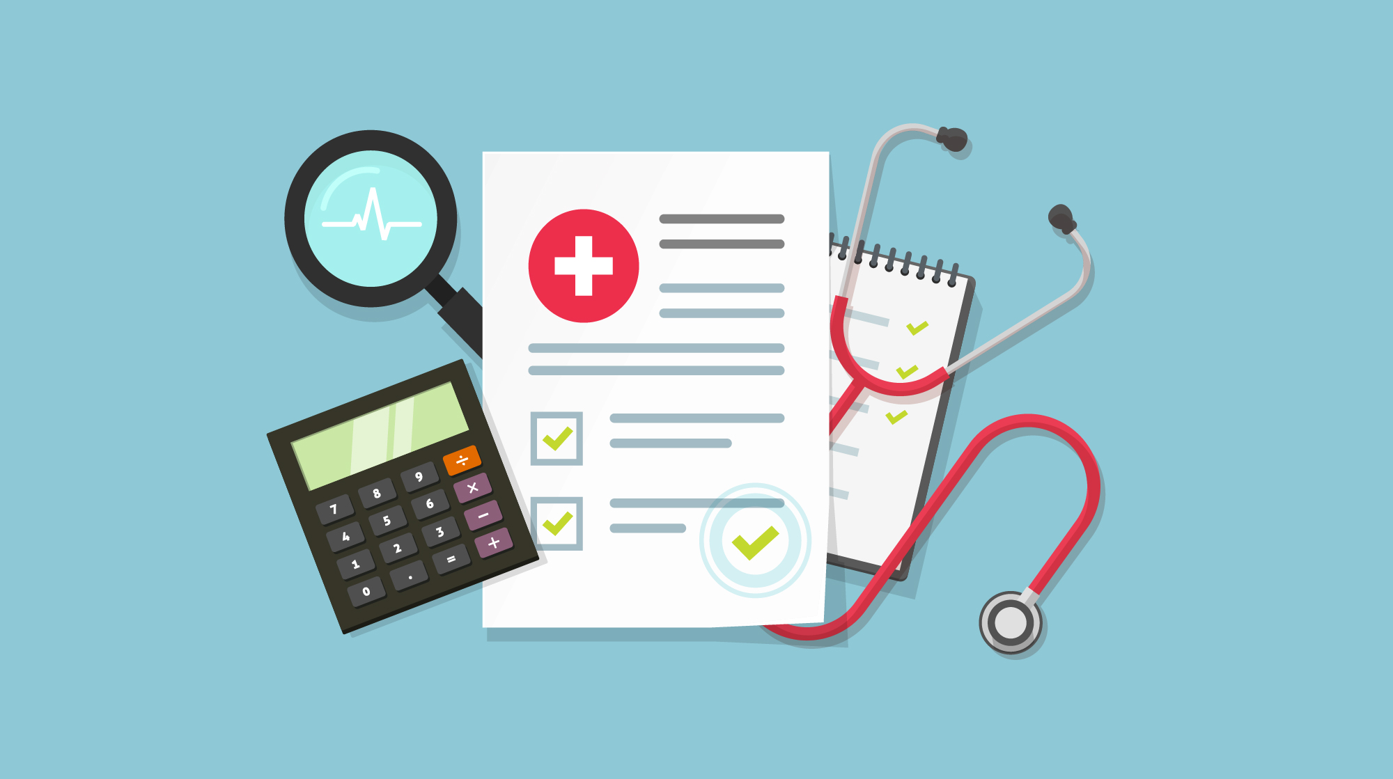 Physician Employment Benefits See Some Shifts